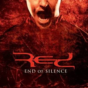 End Of Silence Cd- Audio (CD-Audio)