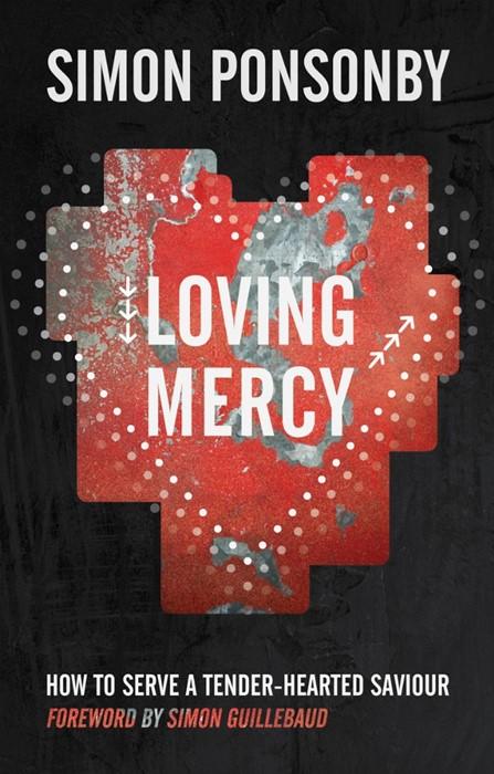 Loving Mercy (Paperback)
