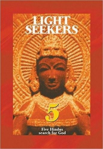 Light Seekers (Paperback)