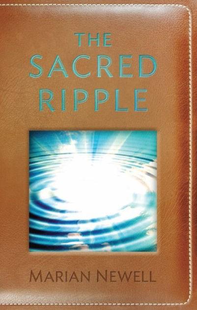 The Sacred Ripple (Paperback)