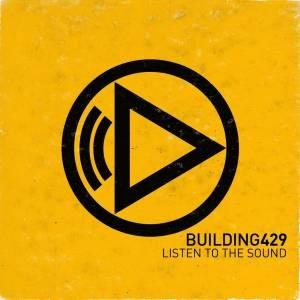 Listen To The Sound Cd- Audio (CD-Audio)