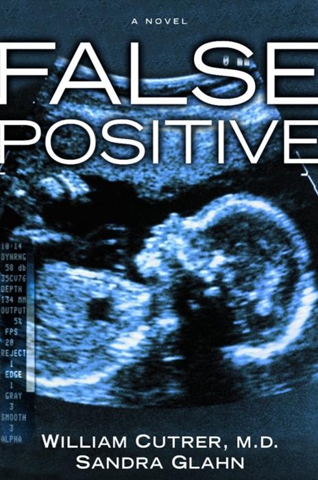 False Positive (Paperback)