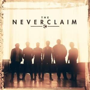 Neverclaim Cd- Audio (CD-Audio)