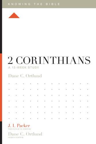2 Corinthians (Paper Back)