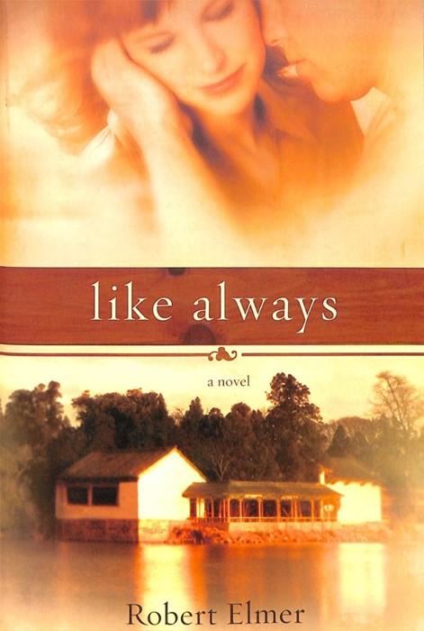 Like Always (Paperback)