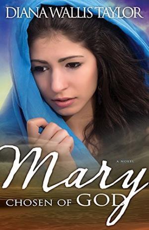 Mary, Chosen of God (Paperback)