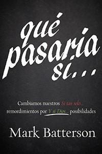 Que Pasaria Si (Paperback)
