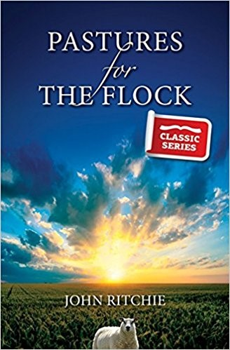 Pastures for the Flock (Paperback)