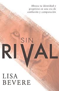 Sin Rival (Paperback)