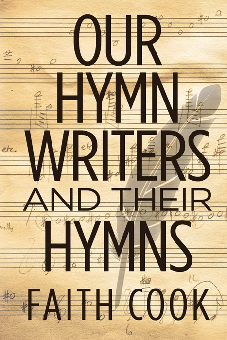 Our Hymn Writers And Their Hymns (Paper Back)