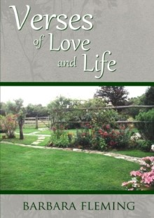 Verses of Love and Life (Paperback)