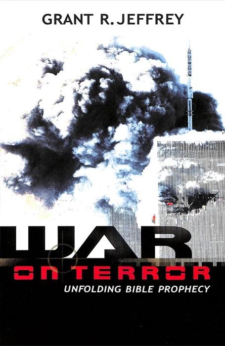 War On Terror (Paperback)