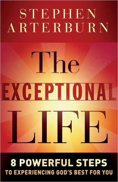 The Exceptional Life (Paperback)