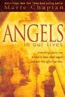 Angels in Our Lives (Paperback)
