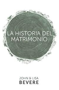 Historia del Matrimonio (Paperback)