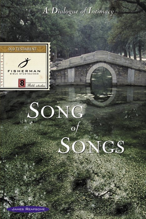 Song Of Songs: A Dialogue On Intimacy (Paperback)