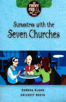 Sumatra with the Seven Churches (Paperback)