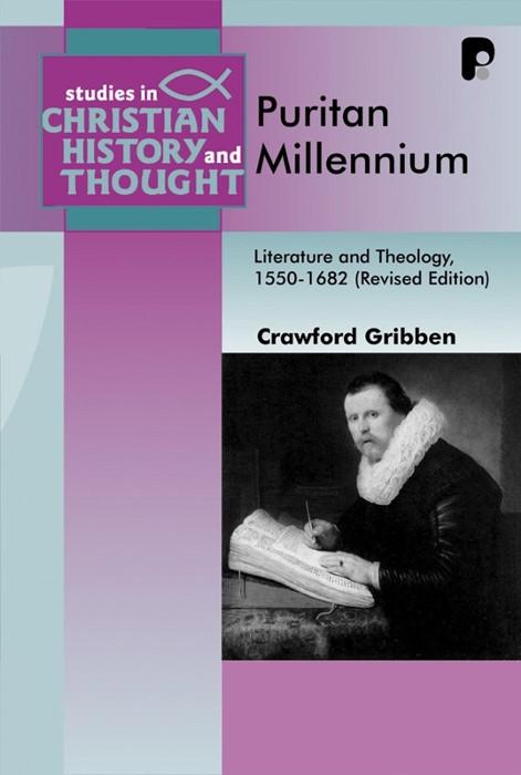 Puritan Millennialism (Paperback)