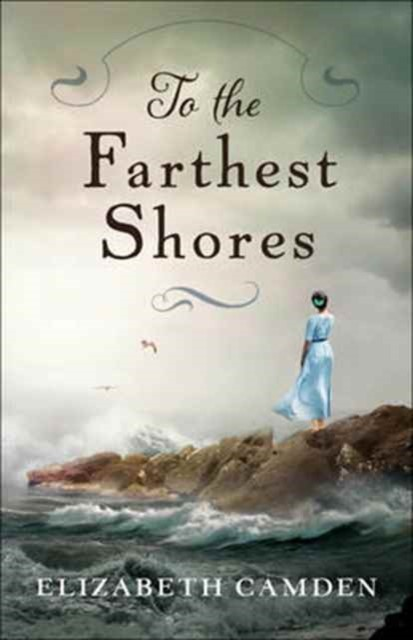 To The Farthest Shores (Paperback)