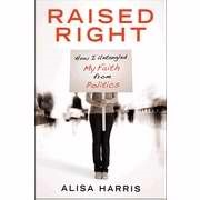 Raised Right (Paperback)