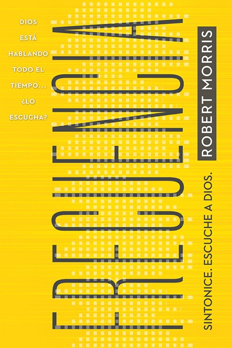 Frecuencia / Frequency (Paperback)