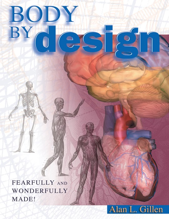 Body By Design (Paperback)