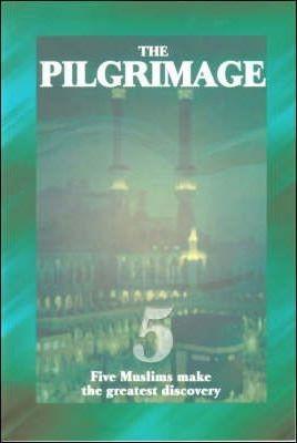 The Pilgrimage (Paperback)