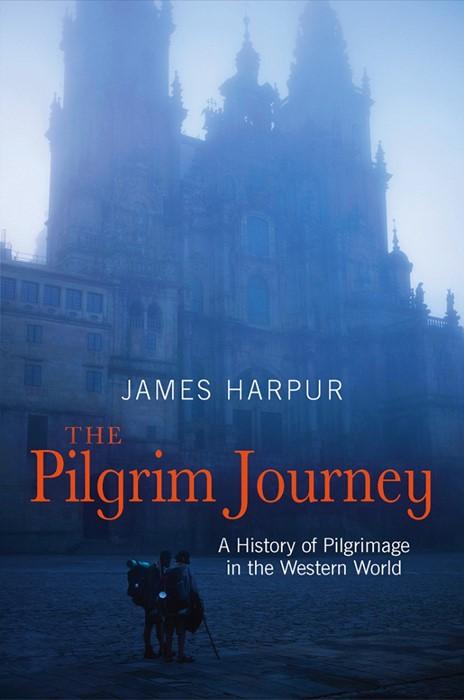 The Pilgrim Journey (Paperback)