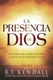La presencia de Dios / The Presence of God (Paperback)