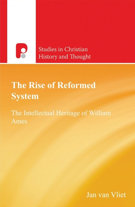 The Rise Of Reformed System (Paperback)