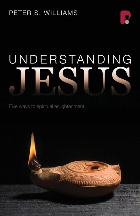 Understanding Jesus (Paperback)