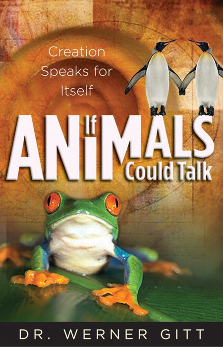 If Animals Could Talk (Paperback)