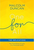 One For All: The Implications (Paperback)