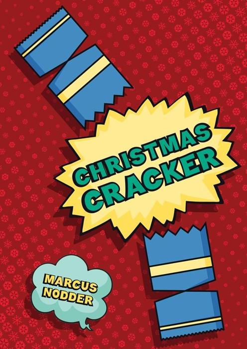 Christmas Cracker (Booklet)