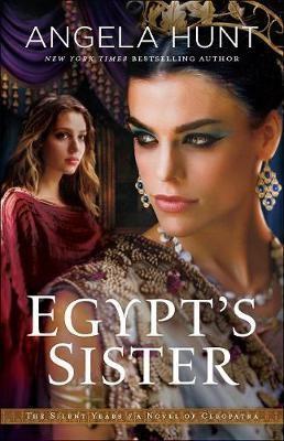 Egypt's Sister (Paper Back)