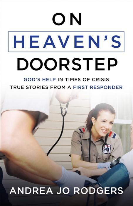 On Heaven's Doorstep (Paper Back)