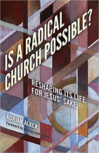 Is A Radical Church Possible? (Paper Back)