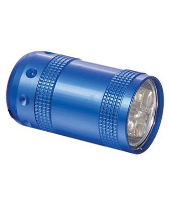 Handheld UV Light (General Merchandise)