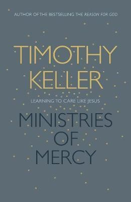 Ministries Of Mercy (Paperback)