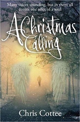 Christmas Calling, A (Paperback)