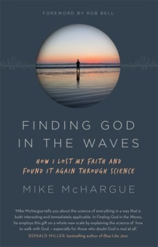 Finding God In The Waves (Paperback)