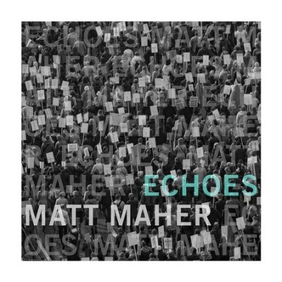 Echoes Deluxe Edition CD (CD-Audio)