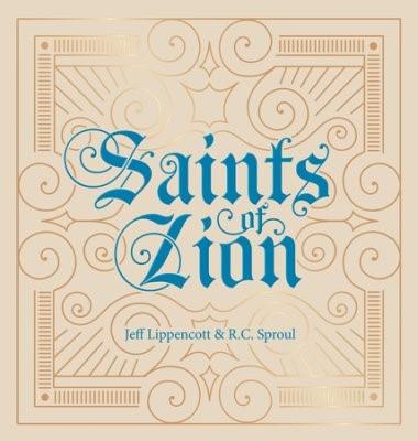 Saints Of Zion CD (CD-Audio)