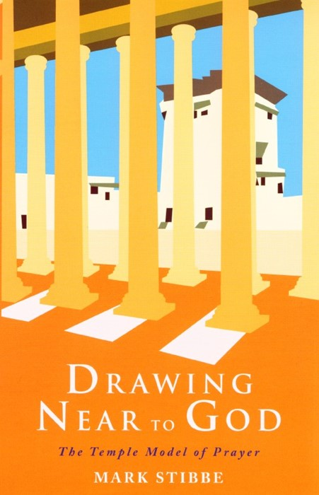 Drawing Near to God (Paperback)