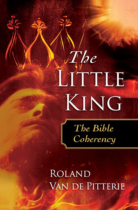 The Little King (Paperback)