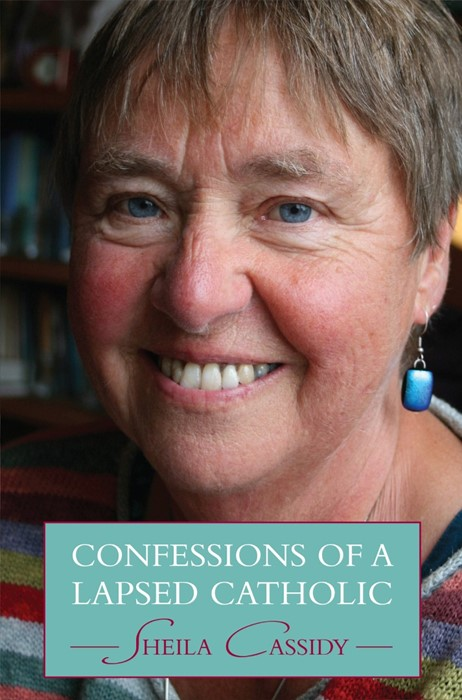Confessions of a Lapsed Catholic (Paperback)
