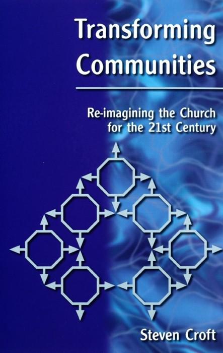 Transforming Communities (Paperback)