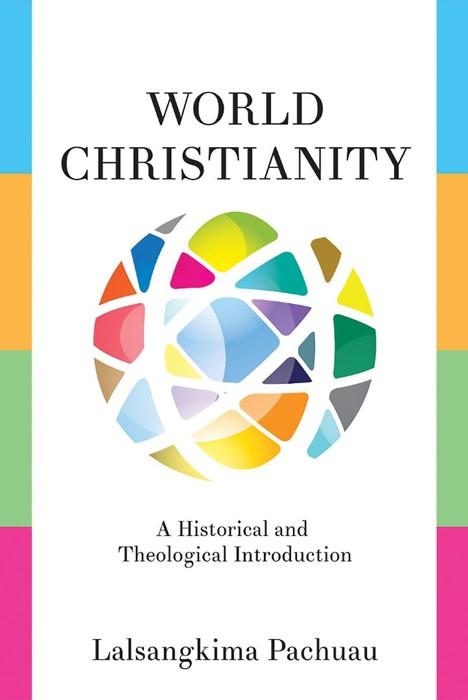 World Christianity (Paper Back)