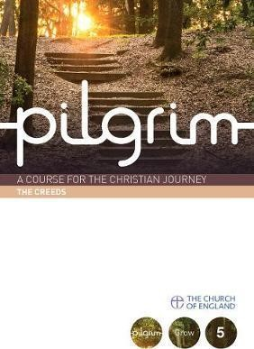 Pilgrim: The Creeds (Pack of 6) (Multiple Copy Pack)