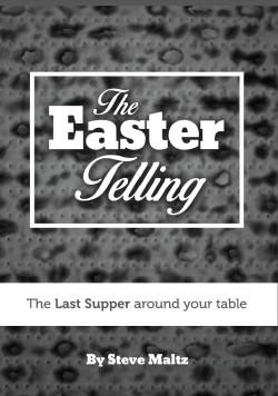 The Easter Telling